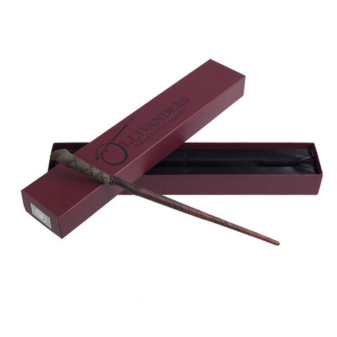 File:L OLLIVANDERS Collectibles Wands HarryPotter ReedCollectibleWand 1230270.JPG