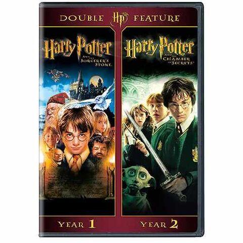 File:Harry Potter Double Feature Years 1 & 2.jpg