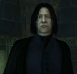File:Severus Snape game.jpg