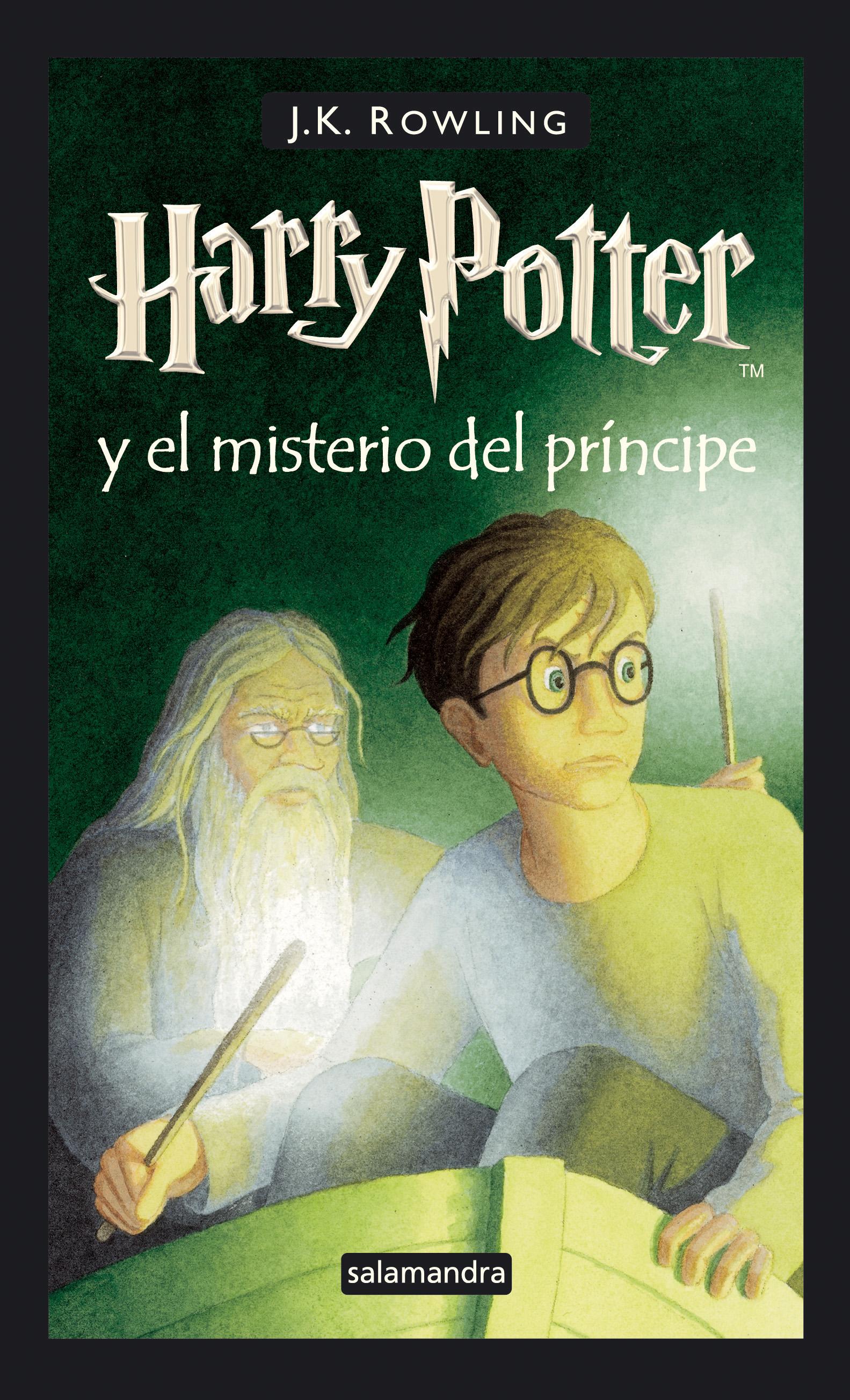 Bestand:Harry-potter-y-el-misterio-del-principe.jpg