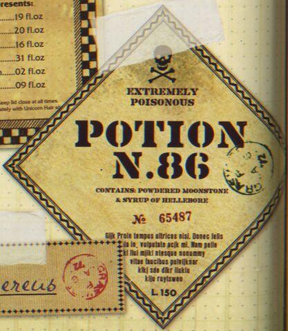 File:PotionN86.jpg