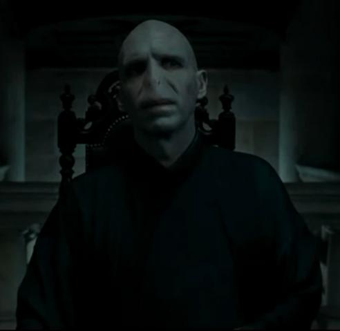 File:Voldemortmanor.png