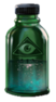 Wideye-or-awakening-potion