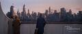 Newt Scamander New York Boat.jpg