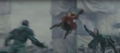 Quidditch gameplay.png