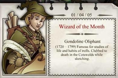 File:Gondolineoliphant.jpeg