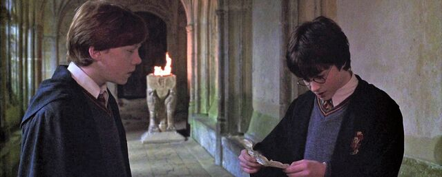 File:Harry-potter2-note pipes.jpg