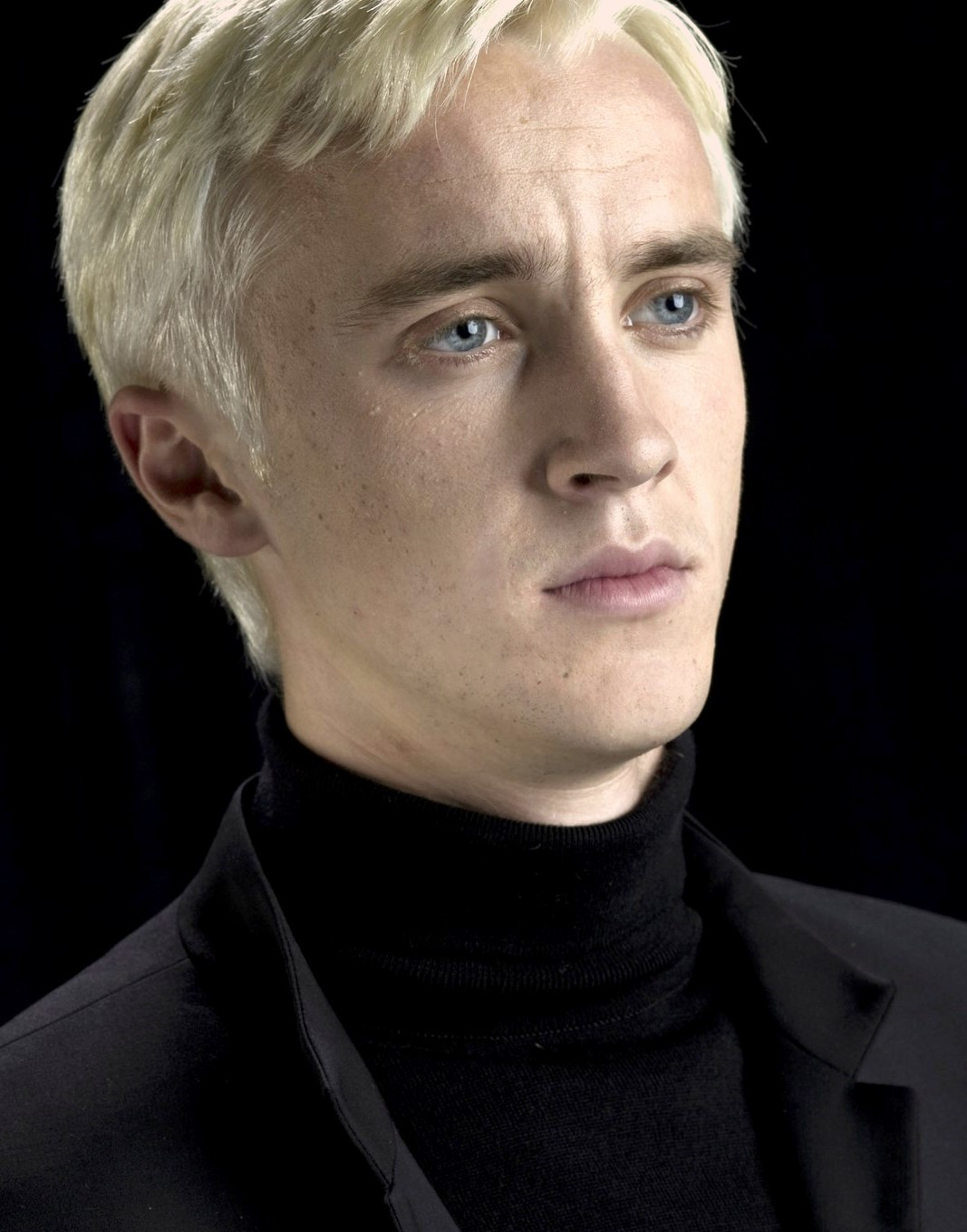 draco malfoy harry potter lexikon fandom powered by wikia. Black Bedroom Furniture Sets. Home Design Ideas