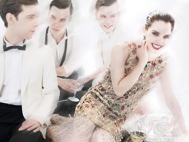 File:Emma Watson Vogue 4.jpg
