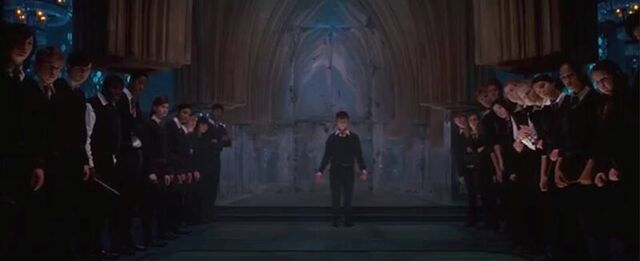 File:Dumbledore's Army Practice.jpg