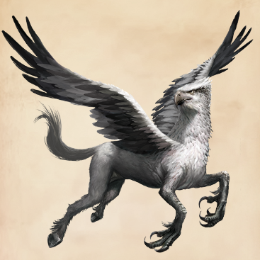 File:Hippogrif FBCFWW.png