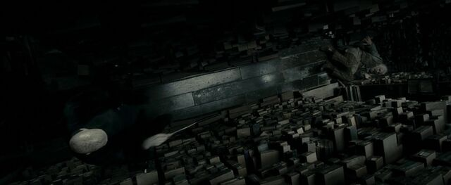 File:Voldemort killing Gregorovitch.JPG
