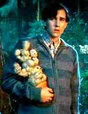 File:Neville Longbottom holding his cactus plant.jpg