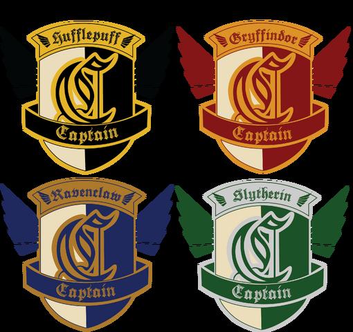 File:Captain badges.png
