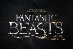 Fantasticbeasts-art.jpg