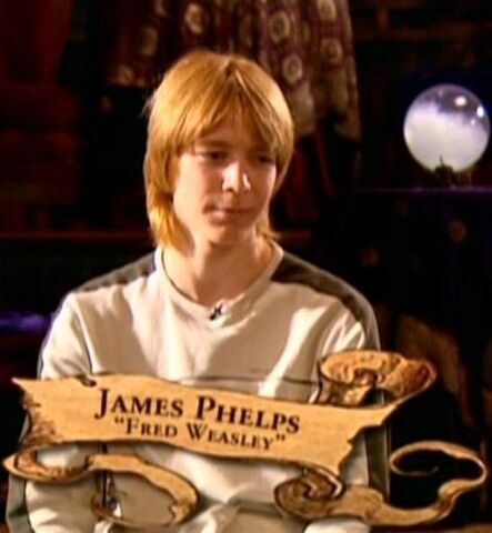 File:James Phelps (Fred Weasley) PoA screenshot.JPG
