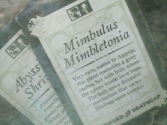 File:Mimbletonia.jpg