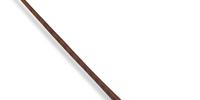 Nymphadora Tonks's wand