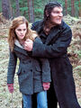 Greybackhermione.jog.jpg