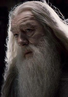 Soubor:Albus Dumbledore.jpg