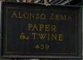 Alonzo Zema Paper & Twine.png