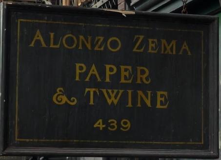 File:Alonzo Zema Paper & Twine.png