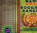 Bang Bang Boggart Banger