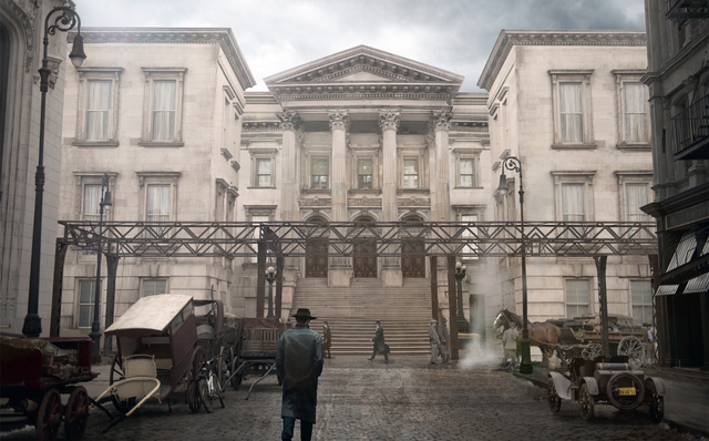 File:Steen National Bank concept art.png