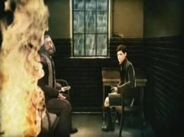 File:TomRiddleDumbledore.jpeg