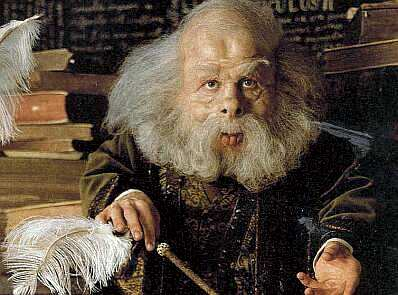 File:Flitwick-film.jpg