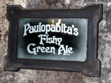 File:Paulopabita's Fishy Green Ale.jpg