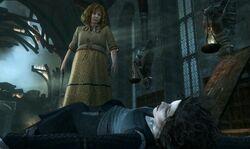 Bellatrix dead.jpg
