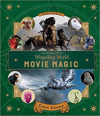 File:Wizarding World Movie Magic Vol2.jpg