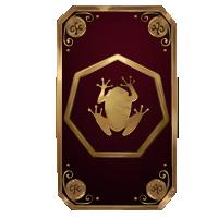 File:Godric-gryffindor-card-lrg.png
