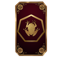 Fil:Godric-gryffindor-card-lrg.png