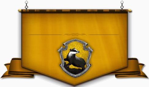 File:Hufflepuff House Crest.JPG