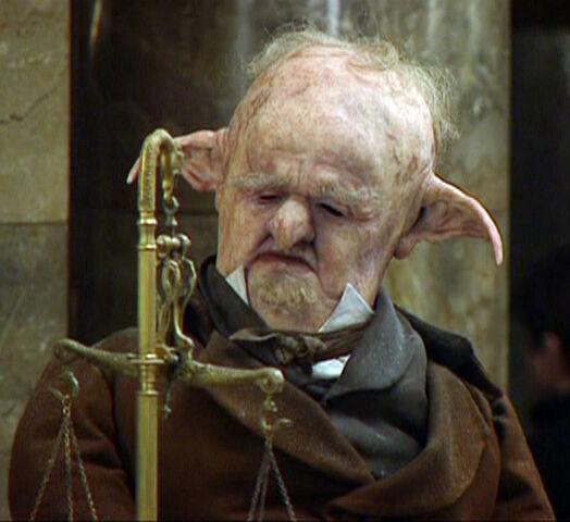 File:Harry Potter films Goblin 05.jpg