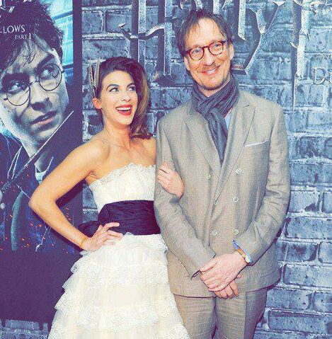 File:Remus and Tonks.jpg