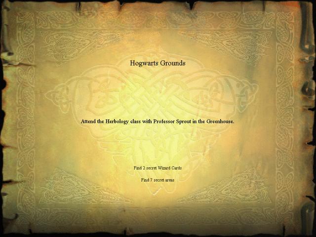 File:6 - Hogwarts Grounds.PNG