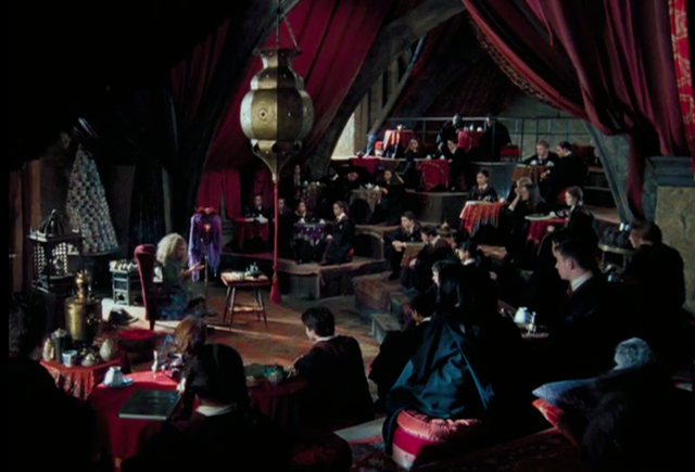 File:Divination.png