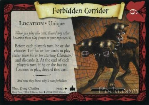 File:ForbiddenCorridor-TCG.jpg