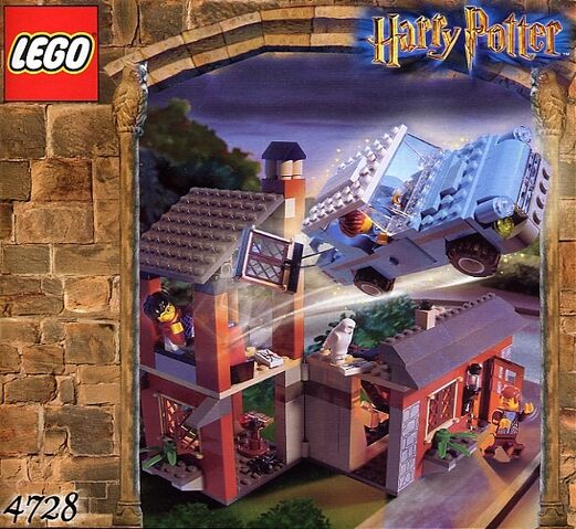 File:Lego Harry Potter 4728 - The Dursley's House.jpg