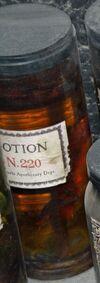 PotionN220