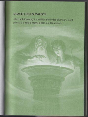 File:Draco Lucius Malfoy.jpg