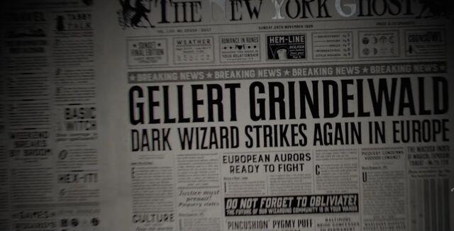 File:New York Ghost 1926-11-28 (2).jpg