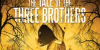 The Tale of the Three Brothers (film)