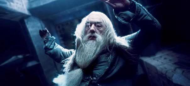 File:Dumbledore-falling.jpg