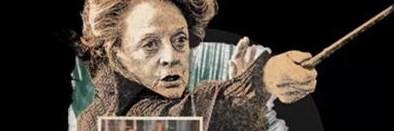 File:Minerva McGonagall battle.jpg