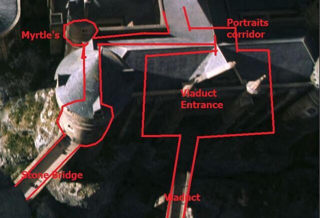 File:Myrtles reference.jpg
