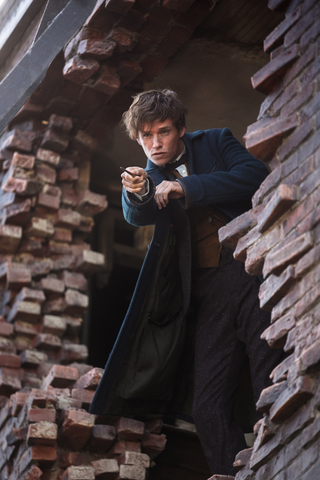File:Newt promo wand.png